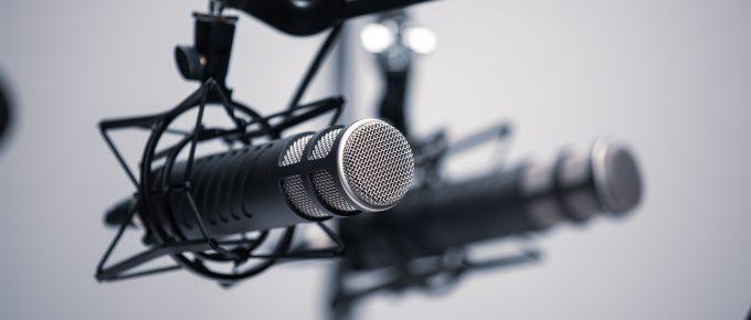 Ryan Stephens Podcasts