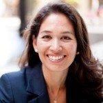 Kim Nicol - Applied Mindfulness & Meditation